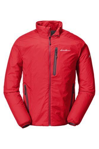 Men's EverTherm Down Jacket | Products in 2019 | Jackets