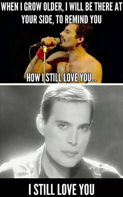 53 Best ideas for quotes queen band | Freddie mercury and queen in