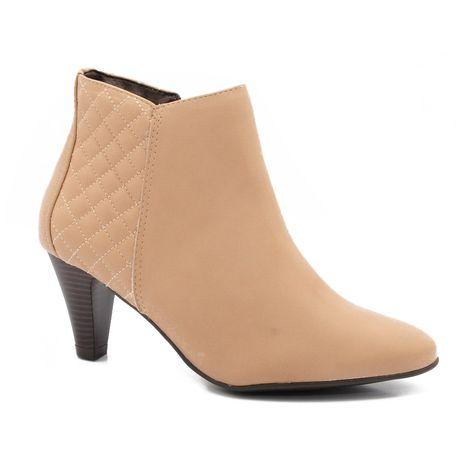 cumpărarea de noi magazine populare produse noi calde Pantofi, incaltaminte, pantofi magazin online, incaltaminte shop ...