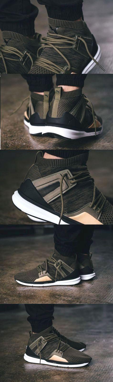 MET RXL Mens Mesh Shoes//Breathable Sport Shoes//Mesh Leisure Shoes