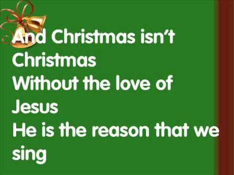 17 best images about Christmas Decorations on Pinterest | Mantels ...