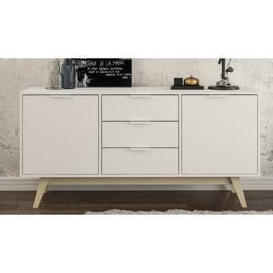 White Dresser Buffet Google Search Dining Room Sideboard