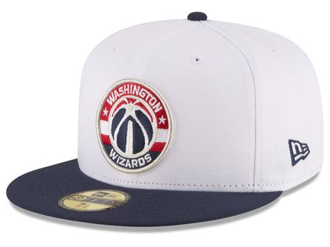 gorras new era washington