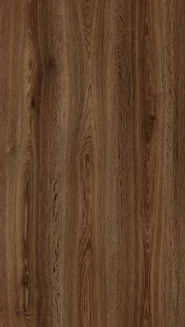3d Model Free Mapping Wooden Texture Collection Old Wood Texture Wood Texture Wood Floor Texture