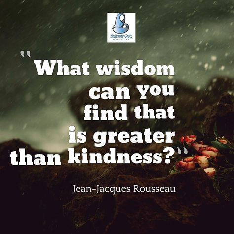 Top quotes by Jean Jacques Rousseau-https://s-media-cache-ak0.pinimg.com/474x/cd/d4/6a/cdd46a460bedb6a848b747cc26586764.jpg