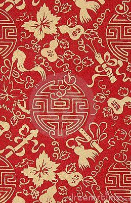Beautiful China Wallpapers Download Free Ancient China Wallpapers Iphone Wallpapers Love Wallpapers Wallpap Chinese Fabric Chinese Patterns Chinese Prints