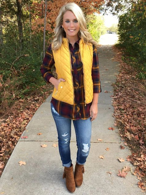 Fall outfits fall outfits cute fall outfits, casual winter outfits, w