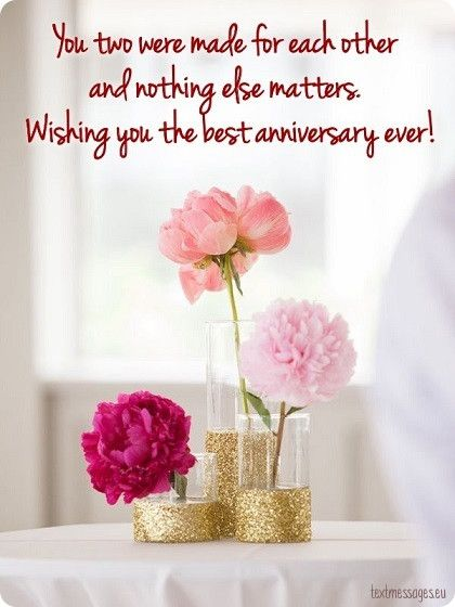 Marriage Anniversary Wishes To Friend : marriage, anniversary, wishes, friend, Wedding, Anniversary, Image, Friend, Happy, Wishes,, Wishes, Quotes