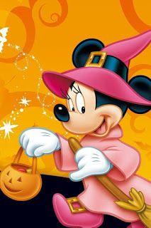 Mickey Mouse Halloween Fondos Para Celular Fondos De Pantalla Para Tu Celular Mickey Mouse Y Amigos Disney Mickey Mouse Disney Halloween