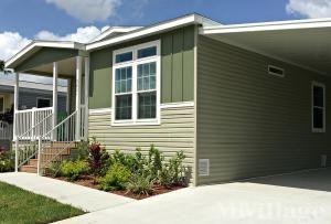 Mobile Home For Sale Located At 3529 Copenhagen Sarasota Fl 34234