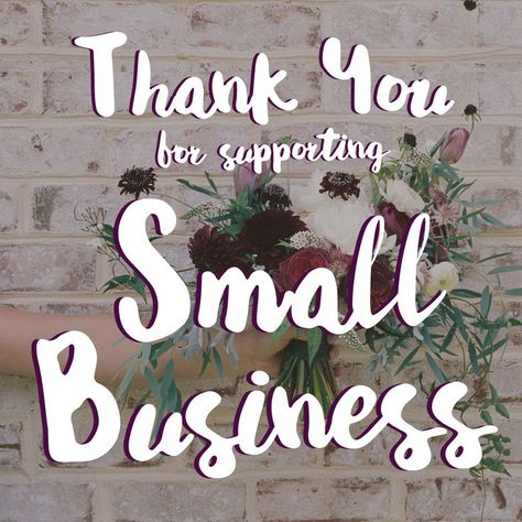 Ministry Ideaz thank you so much for choosing to shop at small businesses! #shopsmall