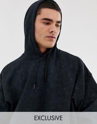 Sweater Idea Mens Sweatshirts Hoodie Reclaimed Vintage Hoodies Men