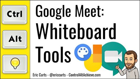 Teaching Tips, Learning Resources, Teaching Technology, Technology Tools, Technology Integration, Classroom Tools, Google Classroom, Interactive Whiteboard, Teaching