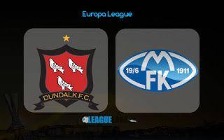 Molde V Dundalk Watch Full Match Highlights 22 October 2020 Full Match Match Highlights Dundalk