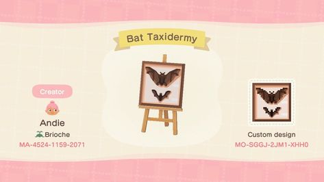 custom design codes for acnl/acnh. designs are not mine and include a source link whenever possible. Animal Crossing Guide, Animal Crossing Qr Codes Clothes, Animal Games, My Animal, Motif Acnl, Motifs Animal, New Leaf, Cute Designs, Memes