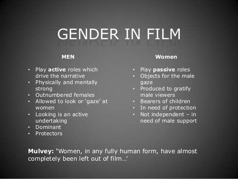 20 Gender Inequality On Tv Tupopculture Ideas Gender Inequality Gender Inequality