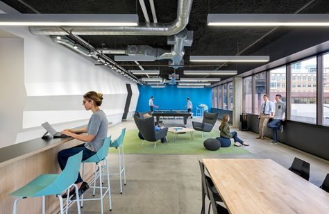 Pin by frankinism on office / studio | Architecture office
