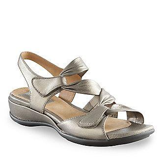 clarks artisan lucena sandals