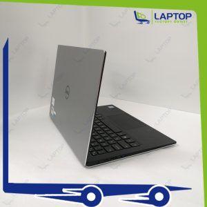 Pin By Laptop Factory Outlet On Https Www Laptopfactoryoutlet Com Sg Laptops For Sale Refurbished Macbook Pro Refurbished Macbook