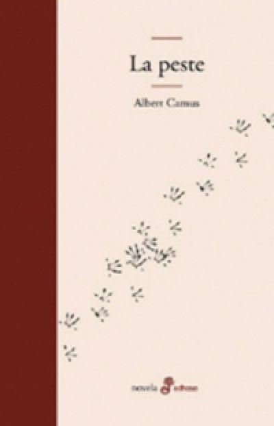 El Doctor Zhivago Pasternak Boris L Sinopsis Del Libro Reseñas Criticas Opiniones Quelibroleo Premio Nobel De Literatura El Egoismo Novelas