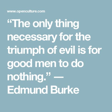 Top quotes by Edmund Burke-https://s-media-cache-ak0.pinimg.com/474x/cd/db/41/cddb417ea7cc932802f16178ccd8e2dc.jpg