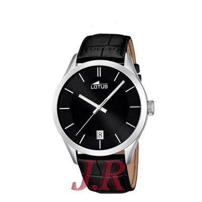 precio reloj pulsera hombre lotus
