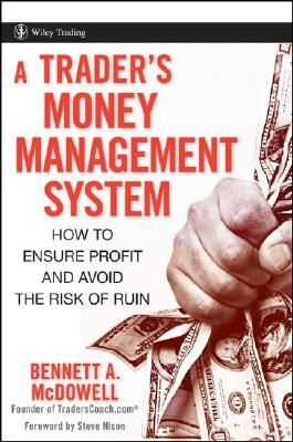 Epub Free Trader S Money Management By Bennett A Mcdowell Pdf