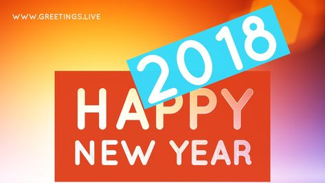 5 simple new year celebration greetings to share watsapp facebook 5 simple new year celebration greetings to share watsapp facebook instragram and twitter m4hsunfo