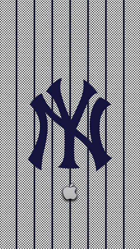 Beautiful New York Yankees Wallpaper Iphone обои для