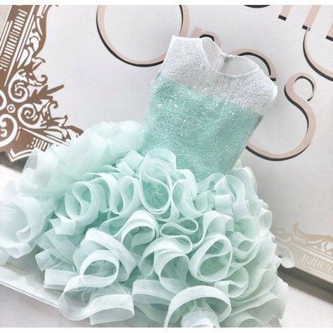 "Mint Crispy Dress- 0-3 Age Clothing and Accessories> Clothing E ...- Mint Crispy Elbise- 0-3 yaş Kıyafet ve Aksesuarlar > Giyim Eşyaları > Bebek …  Giyim Eşyaları > Bebek …""> Mint Crispy Dress- 0-3 Age Clothing and Accessories> Clothing> Baby and Little Kids Clothing until #lidy #Child #Moms& Ones  -#DressAccessoriesbusinesscasual #DressAccessoriesfashionblogs #DressAccessoriesgirls #DressAccessoriespants #DressAccessoriestips #flowerDressAccessories #highneckDressAccessories #weddingDressAcces"