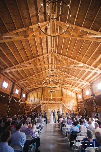 Gallery Belleview Meadows An Elegant Event Venue In Upstate South Carolina Wedding Venues South Carolina Engagement Venues South Carolina