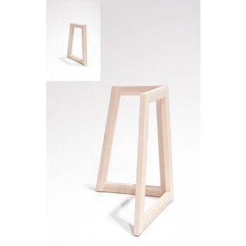 Pieds Table Design Pliable Twin Table Design Bois Table Pliable
