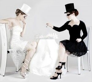 Black And White Party Google Search Wedding Pinterest Parties Masquerades
