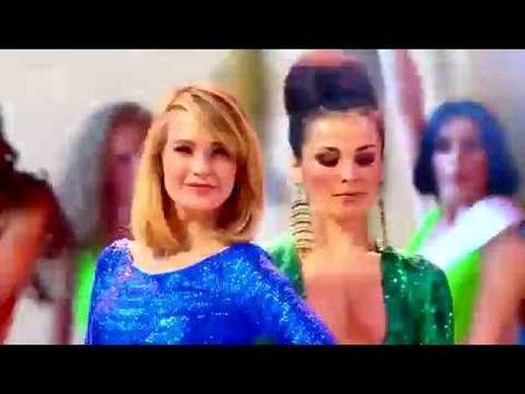 aktrisa-videoklip-tantsuy-rossiya-devushkoy