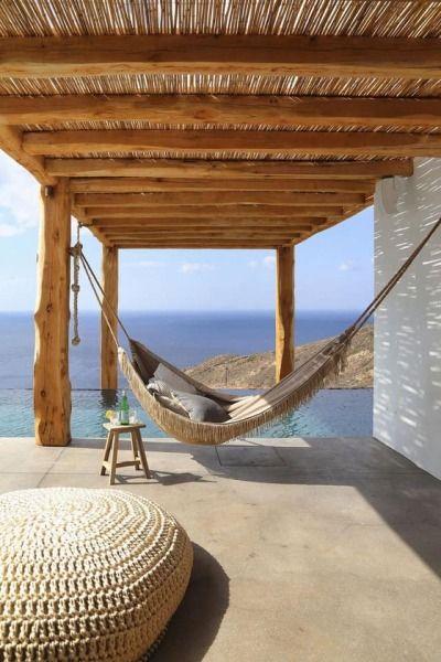 Pin De Alejandra Egnem En Casas De Playa Casas De Playa Rusticas Casa De Verano Casas De Playa
