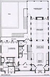 Minecraft minecraft house plans Minecraft Pinterest