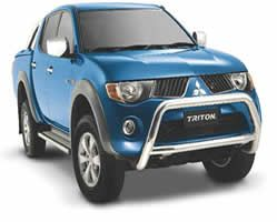 Motor Mitsubishi Triton 2006 Service Manual And Repair Car Service Manuals Awesome Maintenance And Overhauls As Well As Mitsubishi Mitsubishi Cars Car