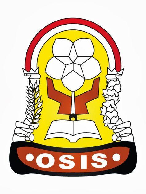 logo osis organisasi siswa intra sekolah 237 design organisasi seni sekolah logo osis organisasi siswa intra