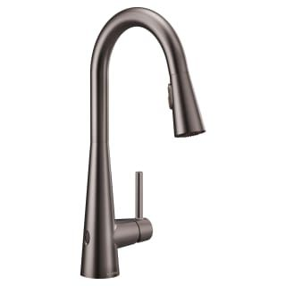 12++ Black stainless steel kitchen faucet ideas in 2021