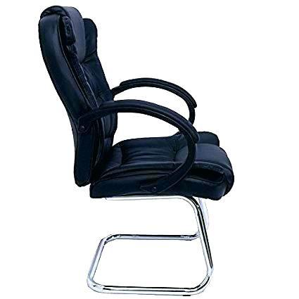 Chaise De Bureau Sans Roulettes Chaise De Bureau Sans Roulette