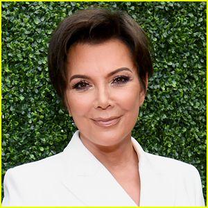 Kris Jenner Decides If She D Ever Get Married Again Kendall Jenner Makeup Celebrity Skin Care Moisturizer