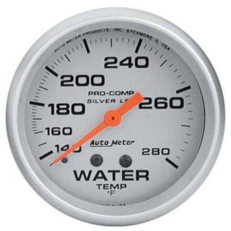 Auto Tires Fuel Pressure Gauge Gauges Oil Pressure