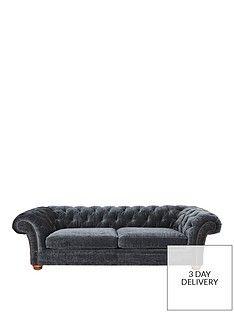 Living Room Furniture Living Room Homewares Very Co Uk Living Room Furniture Furniture Living Room