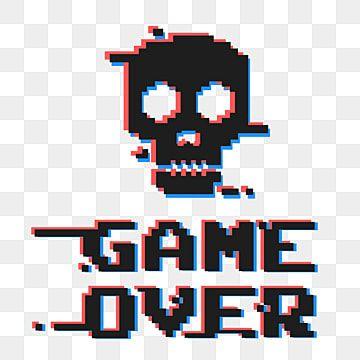 Jinete Del Craneo Con Iconos De Calavera Craneo Motocicleta Png Y Vector Para Descargar Gratis Pngtree In 2021 Pixel Art Games Pixel Games Retro Vector