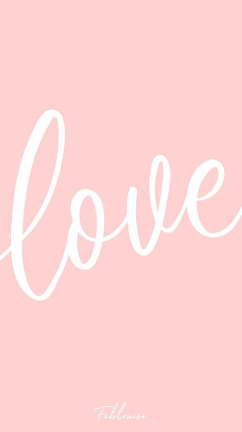 Super Lock Screen Wallpapers Posts 52 Ideas Pink Wallpaper Iphone Love Pink Wallpaper Iphone Wallpaper