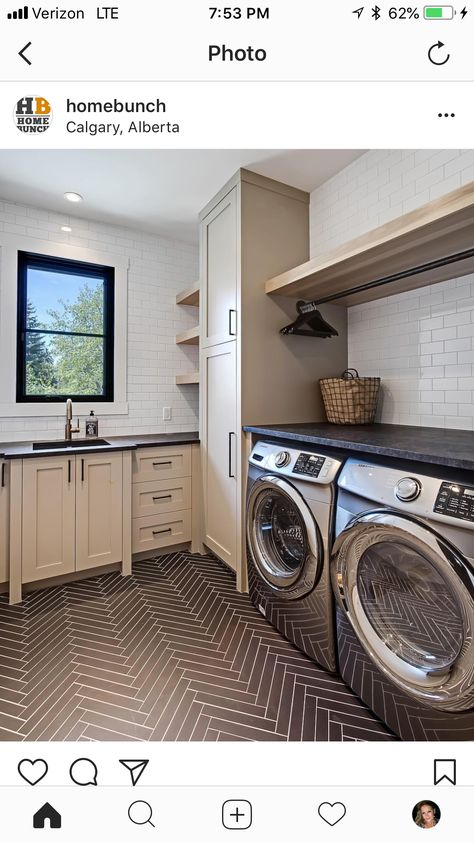 Greenville Image By Colleen Harris Laundry Room Inspiration