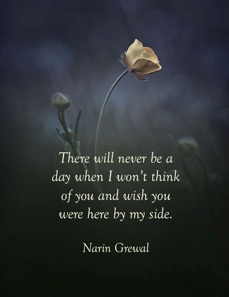 There will never be a day – Single Parent Quotes – Ideas of Single Parent Qu. Single Parent Quotes, Single Parenting, Dad Quotes, Life Quotes, Daughter Quotes, Family Quotes, Sister Poems, Child Quotes, Sister Quotes
