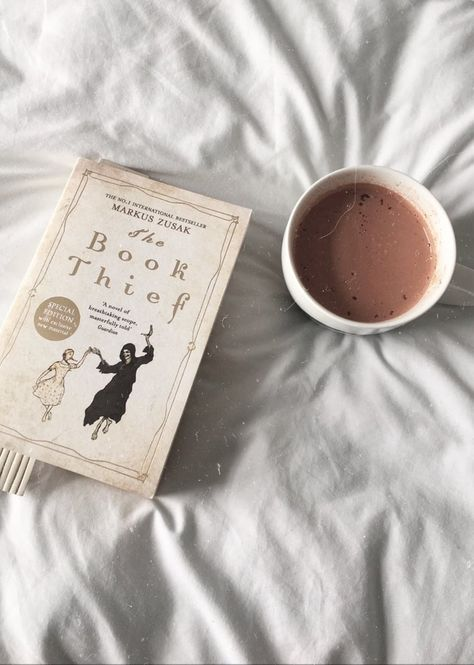 Image in coffee♡ collection by hope ☆ on We Heart It Classic Literature, Classic Books, Books To Read, My Books, Historical Fiction Books, Coffee And Books, Book Aesthetic, Pretty Photos, Book Photography