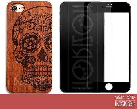 cover iphone 4s legno