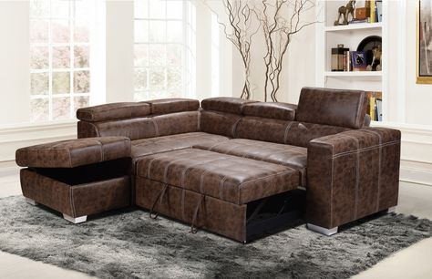 Dallas Corner Sleeper Couch Couch Couches For Sale Sleeper Couch